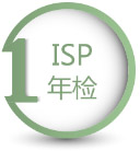 isp_1.jpg